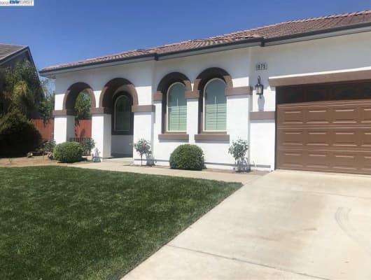 1075 Alfonso Lane, Manteca, CA, 95336