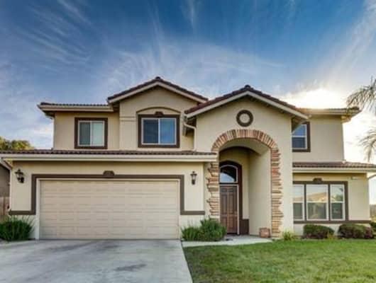 1218 Paradise Loop, Lemoore, CA, 93245