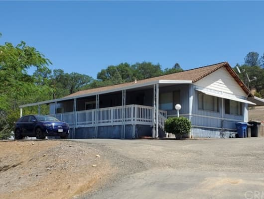 3756 Pine Avenue, Clearlake, CA, 95422