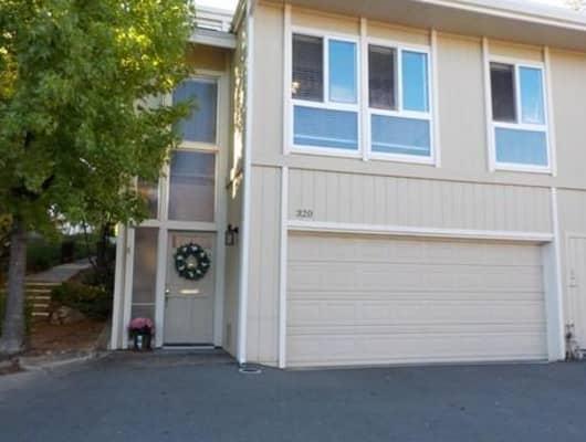 320 Ridgeview Dr, Pleasant Hill, CA, 94523
