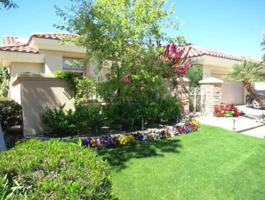 37273 Westridge Avenue, Desert Palms, CA, 92211