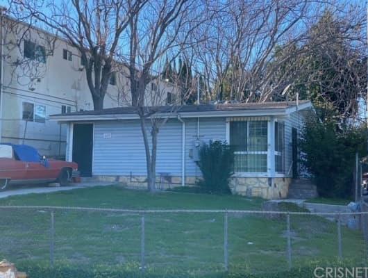415 North La Fayette Park Place, Los Angeles, CA, 90026