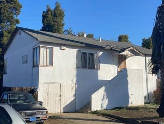 120 Laguna Street, Vallejo, CA, 94591
