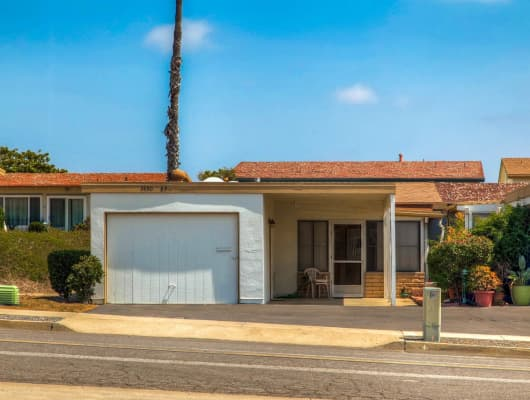 3890 Vista Campana S, Oceanside, CA, 92057