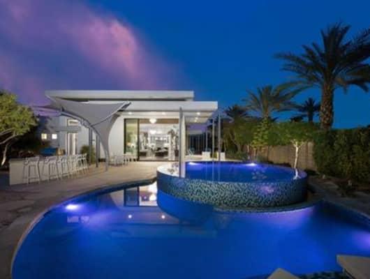 4 Diamond Court, Rancho Mirage, CA, 92270