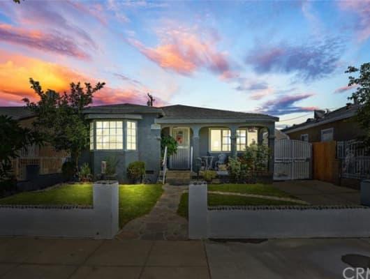 6159 Fairfield Street, East Los Angeles, CA, 90022