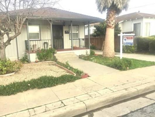 518 Madison Street, Watsonville, CA, 95076