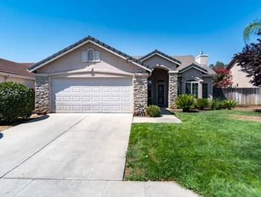 2940 East El Paso Avenue, Fresno, CA, 93611