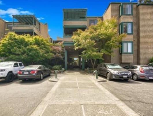 Unit D2/320 Soquel Avenue, Santa Cruz, CA, 95060