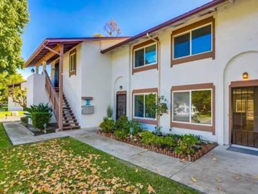 6449 Bell Bluff Avenue, San Diego, CA, 92119