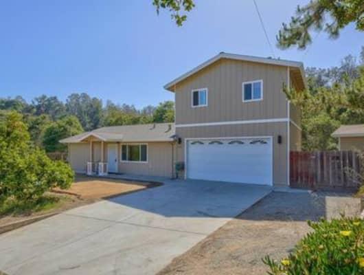 365 Vega Road, Monterey County, CA, 95076