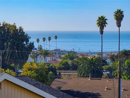 558 San Luis Avenue, Pismo Beach, CA, 93449
