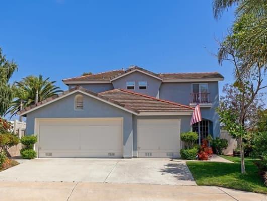 951 St Germain Road, Chula Vista, CA, 91913