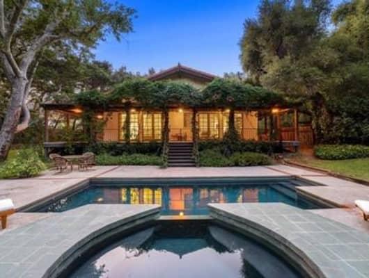 821 Camino Colibri, Los Angeles County, CA, 91302