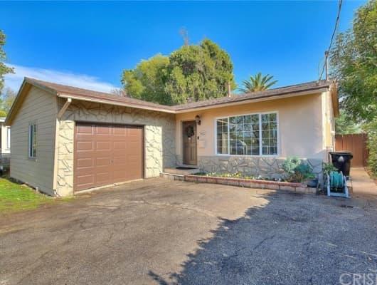 7432 Lindley Avenue, Los Angeles, CA, 91335