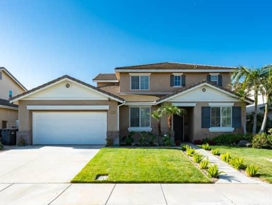 13103 Lavonda St, Eastvale, CA, 92880