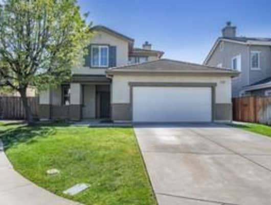 4325 Spring Creek Court, Fairfield, CA, 94534