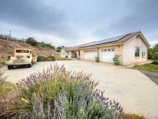 12545 Arboleda Vista Drive, San Diego County, CA, 92082