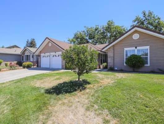 130 Lynd Way, Dixon, CA, 95620