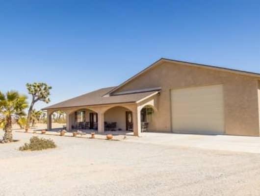 3775 Avalon Avenue, San Bernardino County, CA, 92284