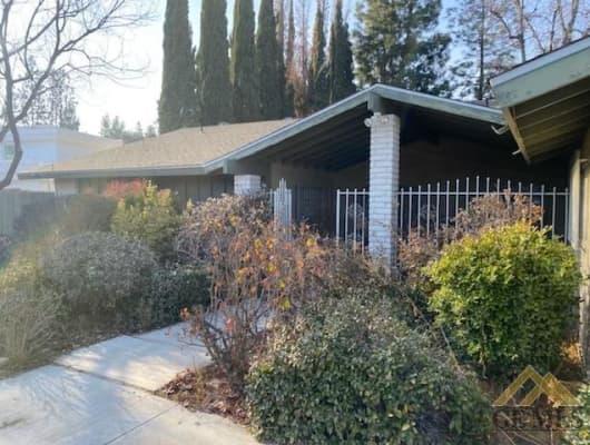 813 Ferdinand Court, Bakersfield, CA, 93309