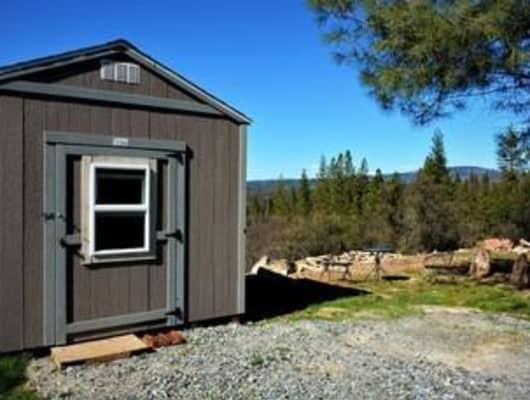 6175 Calaveras Circle, Mountain Ranch, CA, 95246
