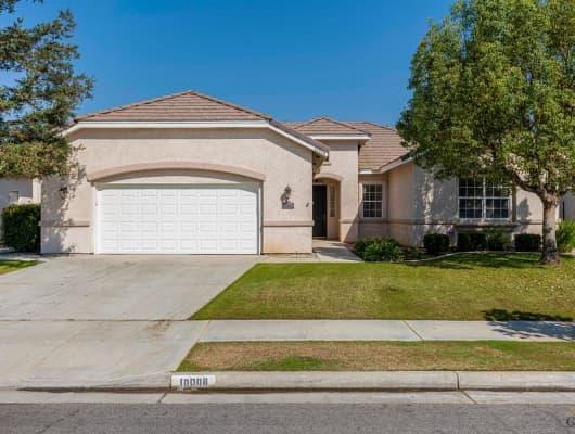 10008 Cinderella Avenue, Bakersfield, CA, 93311