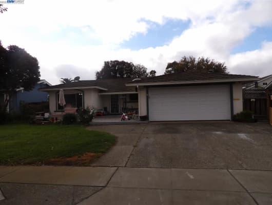 35349 Ramsgate Drive, Newark, CA, 94560