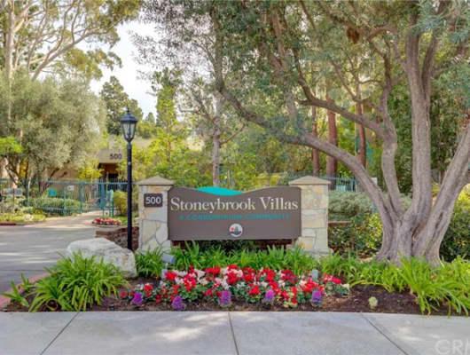 104/564 North Bellflower Boulevard, Long Beach, CA, 90814
