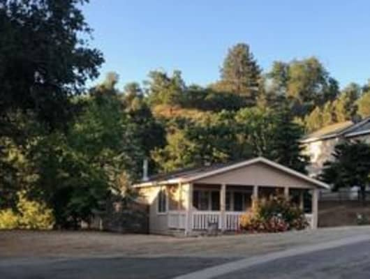 22380 William Tell Trail, Kern County, CA, 93561
