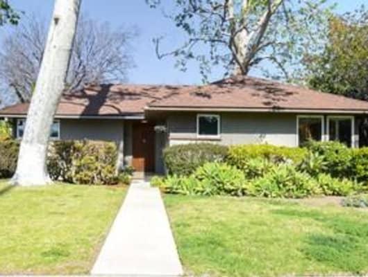 2700 Military Avenue, Los Angeles, CA, 90064
