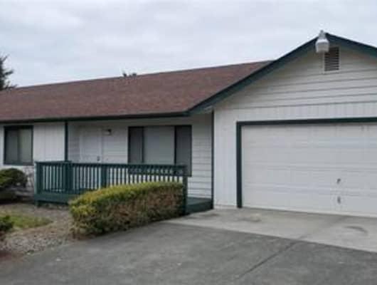 825 Humboldt Street, Del Norte County, CA, 95531