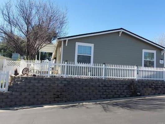 Spc 90/2239 Black Canyon Road, Ramona, CA, 92065