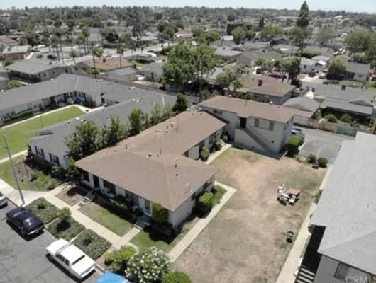 14030 Dicky Street, South Whittier, CA, 90605