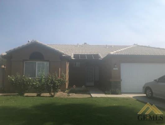 5302 Silvergate St, Bakersfield, CA, 93313