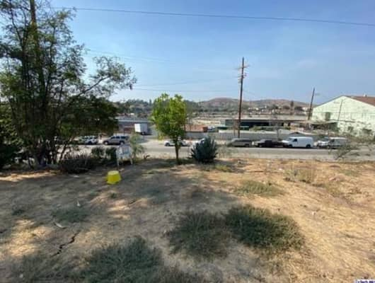 South Marianna Avenue, East Los Angeles, CA, 90040