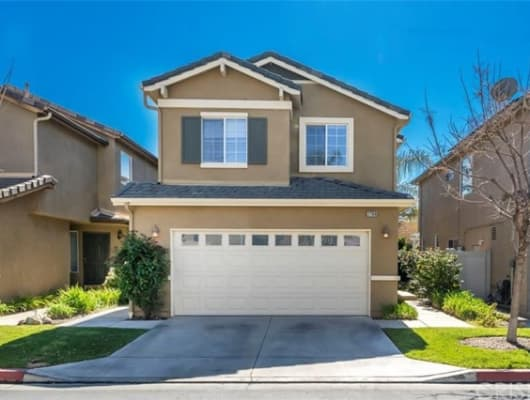 27156 Marisa Drive, Los Angeles County, CA, 91387