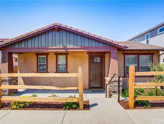 3935 Kilbern Way, San Luis Obispo, CA, 93401