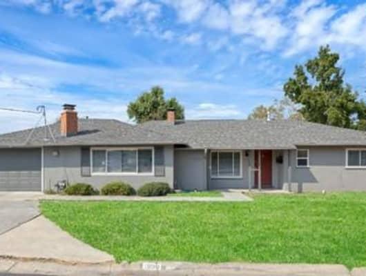1900 Susan Ln, Pleasant Hill, CA, 94523