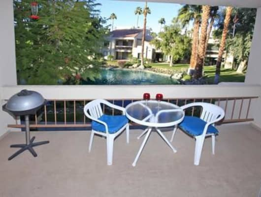 Unit U162/35200 Cathedral Canyon Drive, Cathedral City, CA, 92234