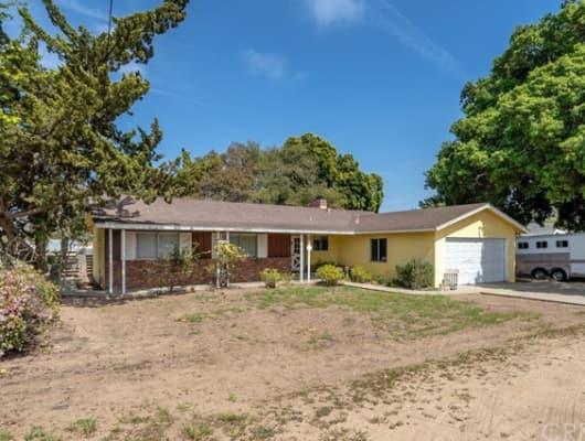 111 South Oak Glen Avenue, Nipomo, CA, 93444