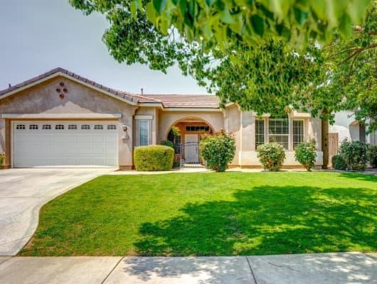 11114 Silver Falls Avenue, Bakersfield, CA, 93312