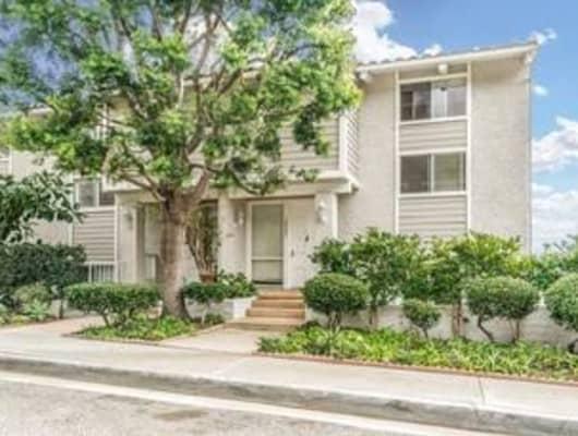 Unit 9/28254 Rey de Copas Lane, Malibu, CA, 90265