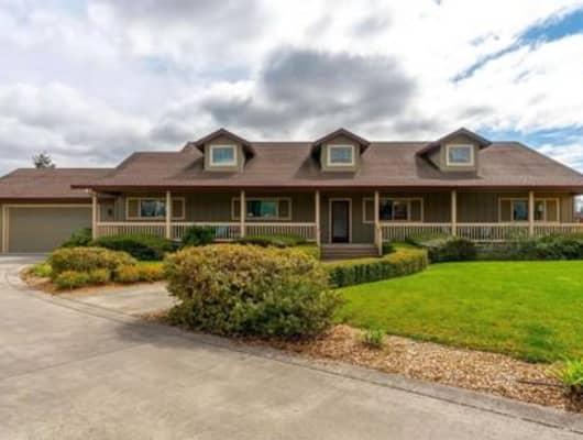 5299 Lone Pine Road, Sonoma County, CA, 95472