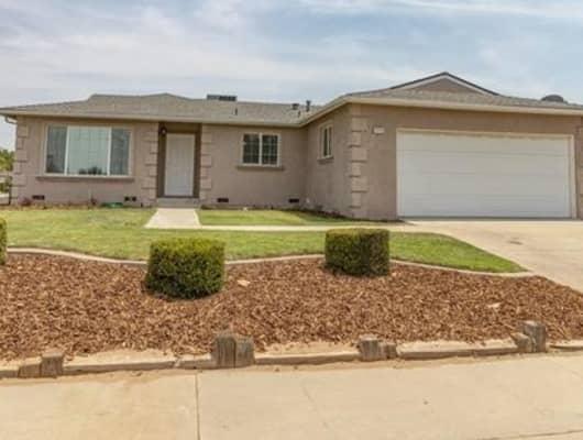 2519 Ezie Avenue, Clovis, CA, 93611