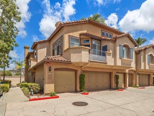 B/11372 Via Rancho San Diego, Rancho San Diego, CA, 92019