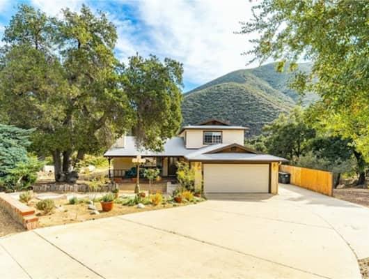39470 Calle El Parado, Green Valley, CA, 91390