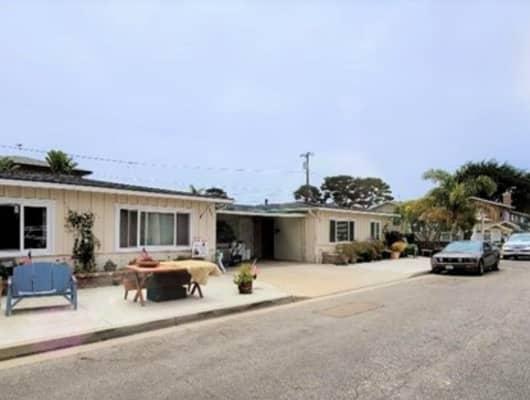 373 Wawona Avenue, Pismo Beach, CA, 93449