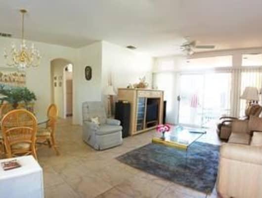 38577 Fallbrook Avenue, Desert Palms, CA, 92211