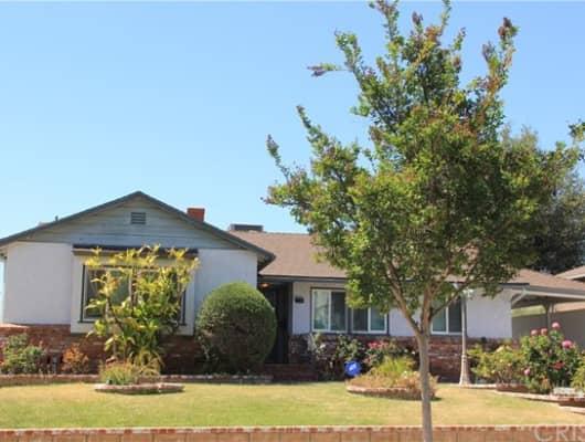 613 Bethany Road, Burbank, CA, 91504